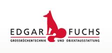 Logo Cent Fachversand