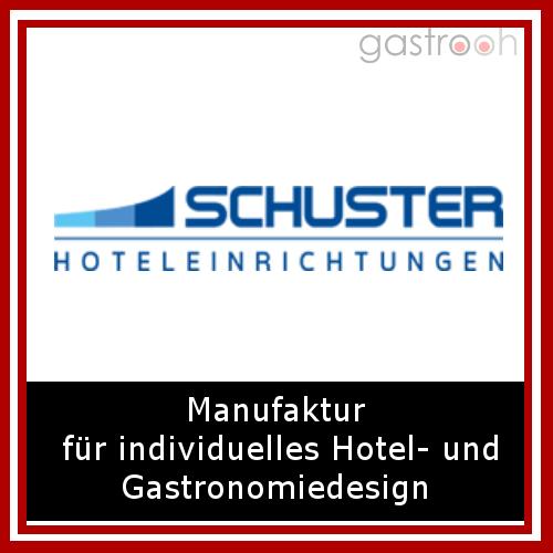Schuster Möbel- der Komplettausstatter aus Bayern bietet Landhausmöbel, modernes, elegantes oder klassisches Design