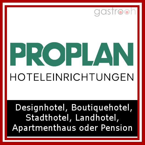 PROPLAN bietet lückenlose Komplettausführung und sorgt für den reibungslosen, termingerechten Planungs-, Produktions- und Montageablauf, vom ersten Kontakt bis zur schlüsselfertigen Übergabe.
