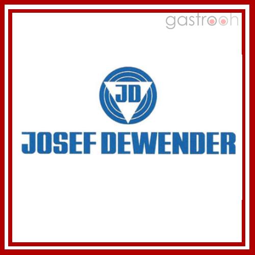 Dewender- Der Lieferant für Großküchen.Es werden über 9.000 sowohl Tiefkühl- und Kühlprodukte, als auch ungekühlt haltbare Produkte geliefert.