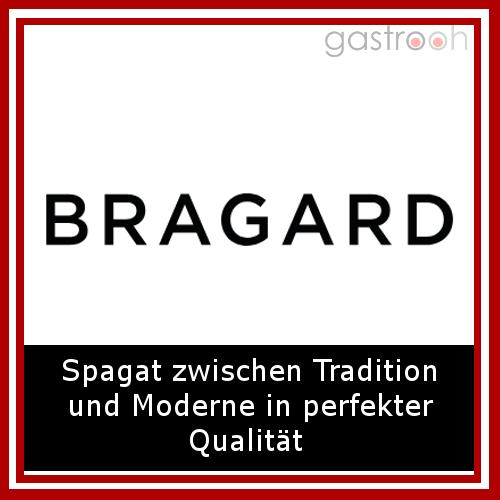 Bragard- Küche, Service, Hotel, Schuhe, Teambekleidung.