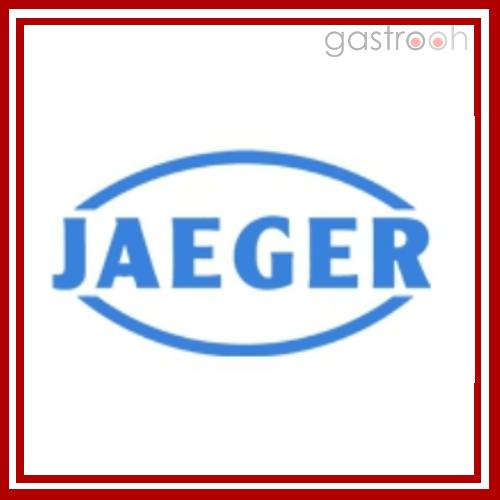 Jaeger - C+CMarkt zwischen Köln und Olpe, eigene Tankstellen und Mitglied der Intergast