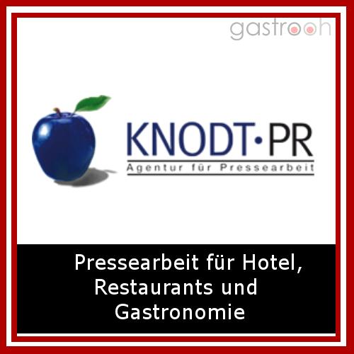 Knodt- Hier kommt jetzt, warum PR/Pressearbeit so toll ist und Sie mit uns zusammenarbeiten sollten.Wir stellen Ihr Unternehmen und seine Leistungen den Medien vor. Dadurch sichern wir Ihren Markterfolg dauerhaft.