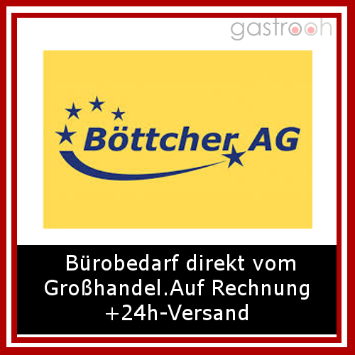 Büromarkt Böttcher- Der Online Büroausstatter mit über 30 000 Artikeln und 600 000 Kunden