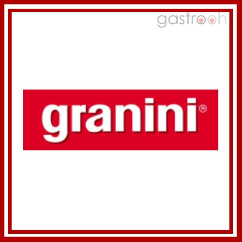 Granini - seit 1965 bietet die Marke Frucht und Gemüsesäfte. Die Auswahl ist mitlerweile unglaublich.