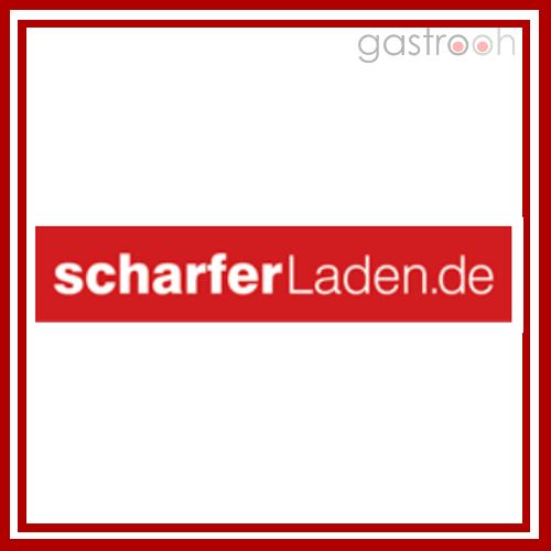 scharfer Laden- Schneidwerkzeuge aller Art bietet dieser Onlineshop in großer Auswahl.