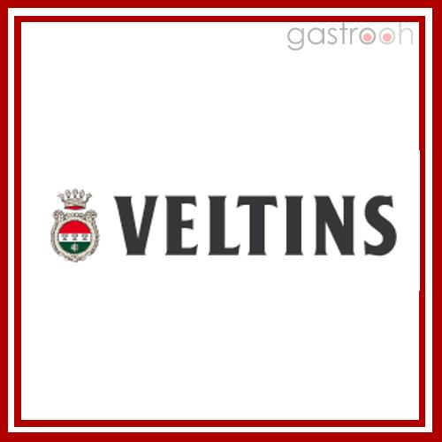 """Vor zehn Jahren startete das Veltins mit der Produktrange des Biermix """"V+"""". Ansonsten produziert die Brauerrei die Sorten Pilsener, Leicht, Alkoholfrei, Malz und Radler."""