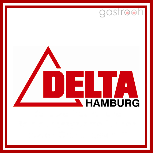 Delta ist ein kleiner aber exklusiver Onlineshop mit Sitz in Hamburg und spezialisiert auf Fleisch und Wurst