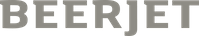 logo Beerjet