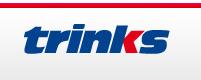 Logo GDN