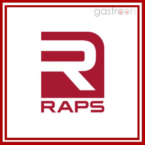 Raps - Qualitativ hochwertige Rohgewürze sind die Grundlage für den Erfolg eines Gewürzunternehmens. Für RAPS ist es deshalb selbstverständlich, ökologische Nachhaltigkeit zu fördern.