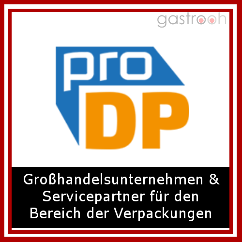 pack4food24.de- Noch ei Onlineshop für Verpacjkungsmaterialien aller Art.
