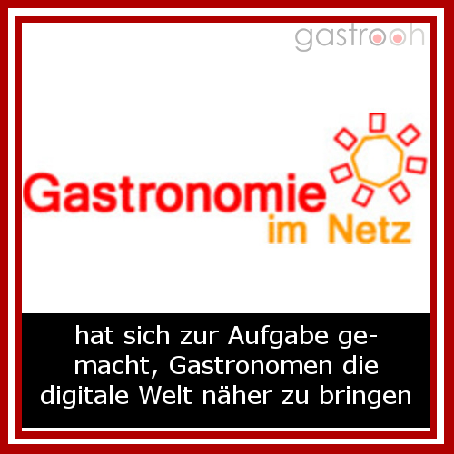 gastronomie im netz marketing- Wir von Gastronomie im Netz möchten, dass Ihr gastronomischer Betrieb, ob Restaurant, Kneipe, Bar oder Wirtshaus, geliebt und besucht wird.