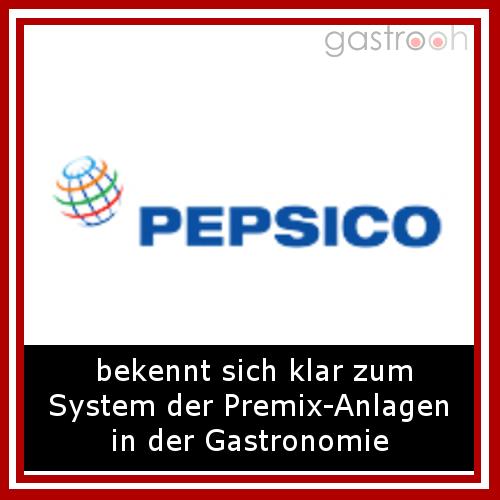 PepsiCo bietet die weltweit größte Produktpalette an Getränkemarken mit Milliardenumsatz. Sie umfasst 19 verschiedene Produktlinien, die jährlich mehr als 1 Milliarde Dollar im Verkauf umsetzen.