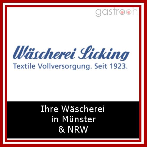 """Sicking Leasinwäsche- Nutzen Sie unsere reichhaltige Erfahrung für sich und profitieren Sie aus der daraus entstandenen Qualität und Zuverlässigkeit unserer Firma."""""""""""