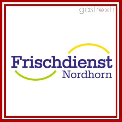Frischdienst Nordhorn - Der Lieferant mit dem Einzugsgebiet 70 km um Nordhorn (Niederschsen und Norden NRW) bietet Lebensmittel aus allen Bereichen