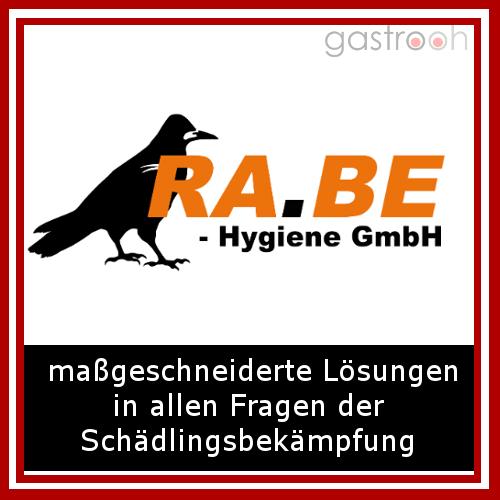 Die Experten der RA.BE-Hygiene GmbH bieten Ihnen maßgeschneiderte Lösungen in allen Fragen der Schädlingsbekämpfung. Als Unternehmen für qualifizierte Schädlingsbekämpfungen und Hygienemaßnahmen sind wir NRW –weit tätig.
