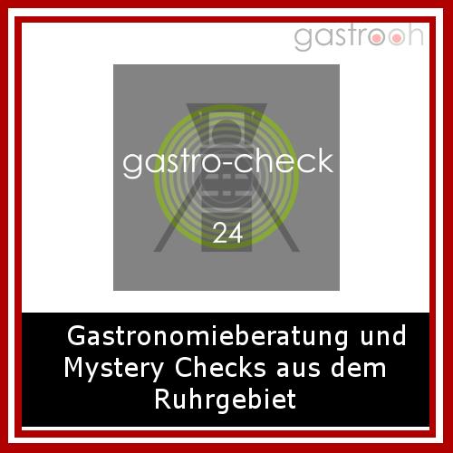gastro-check24- nicht nur die Admins dieser Webseite, sondern auch eine Betriebsberatung aus NRW, die es sich auf die Fahne geschrieben hat Gastronomen zu unterstützen.