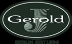 Logo Gerold