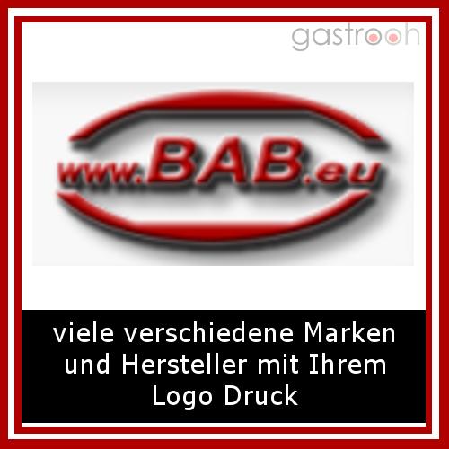 BAB- Der Versandshop bietet neben dem üblichen Angebot auch Übergrößen und Funktionunterwäsche