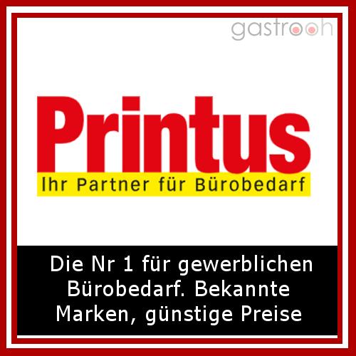 Printus- Der Fachvertrieb für Bürobedarf biete ALLES in allen Preisklassen- Katalog anfordern hilf bei der Übersicht.