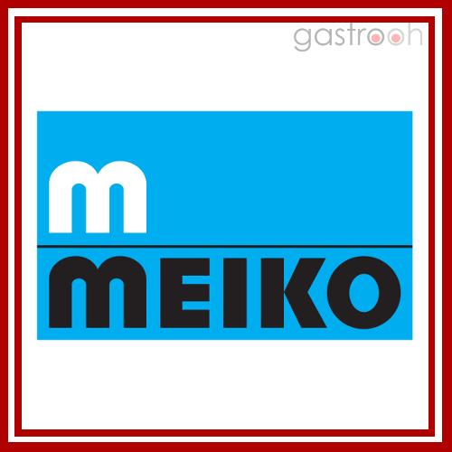 MEIKO Maschinenbau GmbH & Co. KG ist Produzent und Spezialist von Spülmaschinen und Wasseraufbereitung.