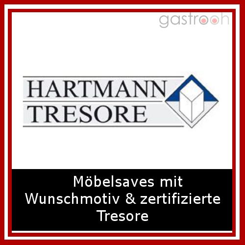 Hartmann Tresore- Bei uns finden Sie Tresore aller Art für den privaten und den gewerblichen Bereich. Mehr als 100.000 Kunden haben sich bereits für einen Tresor oder Sicherheitslösungen von HARTMANN entschieden.
