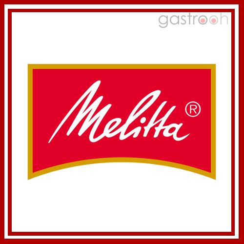 Melitta- Melitta Professional Coffee Solutions ist der Spezialist für die professionelle Kaffeeversorgung in der Gastronomie und Hotellerie.