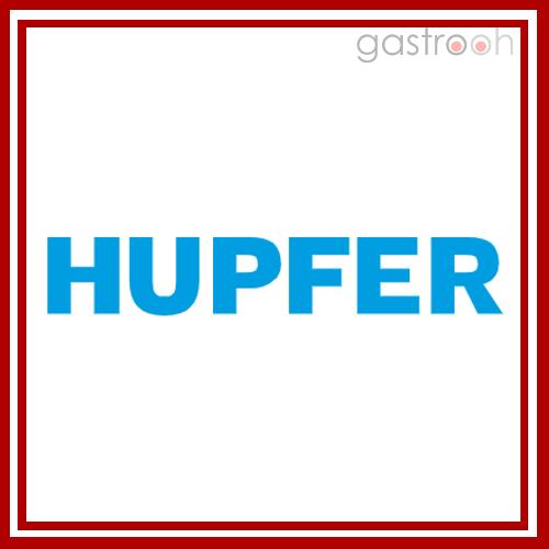 Hupfer- Als Spezialist für Küchenlogistik sind wir Ihr Partner für einewirtschaftlich sinnvolle Gerätekonfiguration in Ihrem Küchenbetrieb.