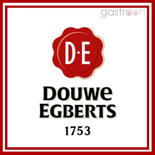 Vertrauen Sie auf Qualität von Douwe Egberts Professional. Unsere erfolgreichen Marken haben sich im Außer-Haus-Markt fest etabliert und genießen bei Kaffeekonsumenten hohe Akzeptanz.