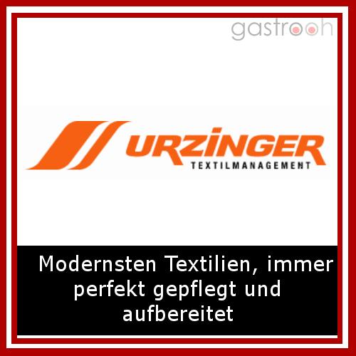 Urzinger-  Urzinger berät Sie gerne in allen Fragen Ihres textilen Bedarfs: vom makellosen Erscheinungsbild Ihrer Mitarbeiter bis hin zum Arbeitsschutz oder sachgerechter Aufbereitung.