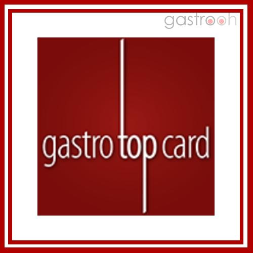 gastro top card- ...von Standard bis Sonderanfertigung. Unser Ziel ist es, für Sie passende Karten zu erstellen – nach Ihren Vorstellungen, Ihrem Geschmack und Ihren Anforderungen.