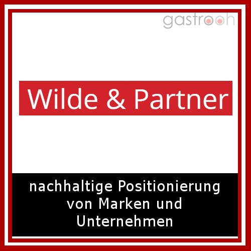 Wilde & Partner Public Relations GmbH gehört seit 28 Jahren zu den führenden Kommunikations-Spezialisten für die Segmente Travel & Tourism, Transport & Logistics, Hospitality Industry und Spa & Lifestyle in Europa.