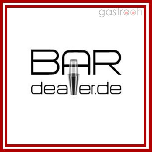 Wählen Sie aus über 500 Marken und 2.000 unterschiedlichen Spirituosen dem flüssigen Gold, welche im Bardealer Online Shop zu finden sind.