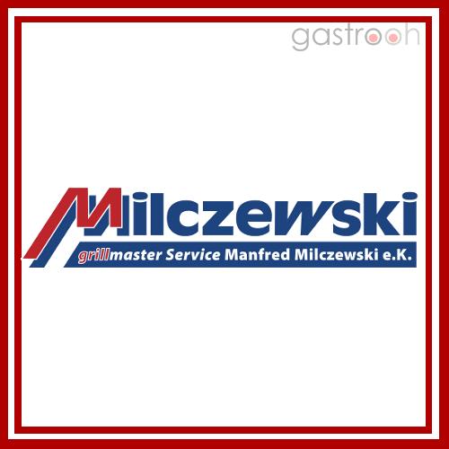 Milczewski - der Mittelständische Betrieb aus Lübeck liefert in erster Linie Fleischprodukte in einem Umkreis von ca 150 km.