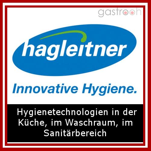 Esmeyer-  einer der grossen Ausstatter, die eine Extra Rubrik Hygiene haben und somit viele Gastronomieartikel zu diesem Thema anbieten.