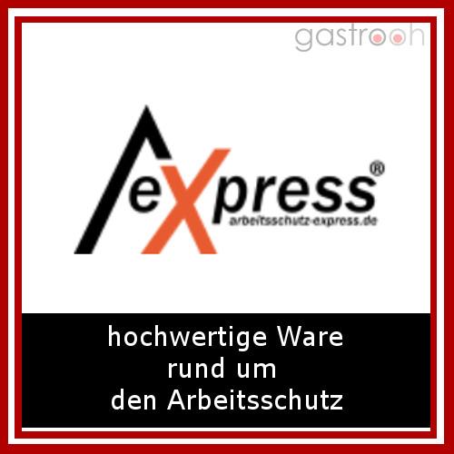 Arbeitsschutz Express-Mit 30 Jahren Erfahrung ist Arbeitsschutz-Express der Spezialist auf dem Gebiet der Berufsbekleidung und Arbeitsschutzmittel.
