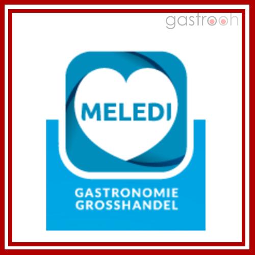 Meledi- der etwas kleinere C+C Markt in Kaast, Essen und Münster verspricht günstige Preise und Kundenorientierung