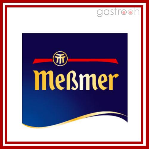 Der Gastro- und GV Service der Ostfriesischen Tee Gesellschaft stellt spezielle Sortimente für die Zielgruppen Gastronomie und Hotellerie und Großverbraucher zur Verfügung.