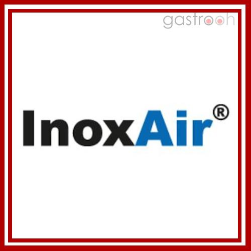 inox air