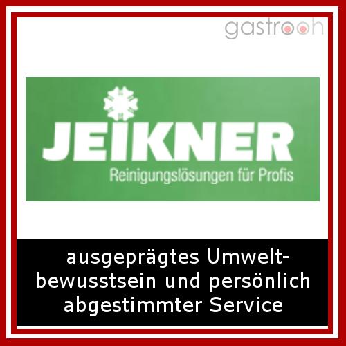 Jeinker- Wir entwickeln, produzieren und liefern Reinigungsmittel für nahezu jeden Einsatzbereich, umfangreiche Reinigungsartikel und Zubehör.
