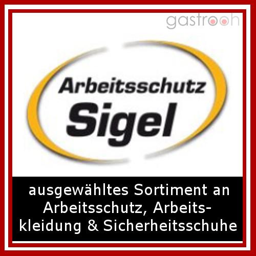 Arbeitsschutz Sigel- Der Arbeitsschutz Shop vom Bodensee bietet ein ausgewähltes Sortiment an Arbeitsschutz und Werkzeug für Privat und Gewerbe online zum Kauf an.