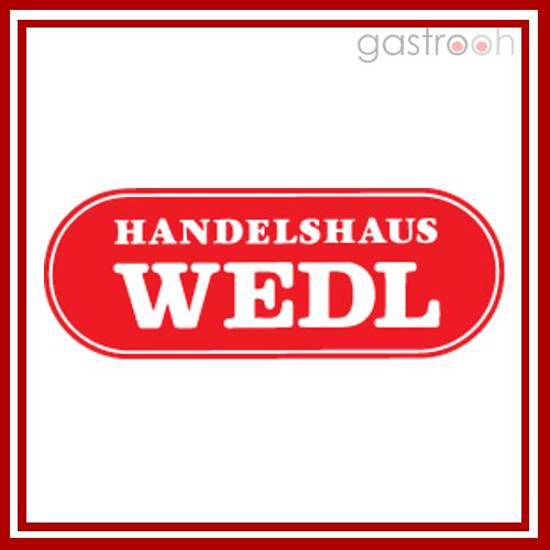 Handelshaus Wedl- mehrere kleinere C+C Märkte in Bayern