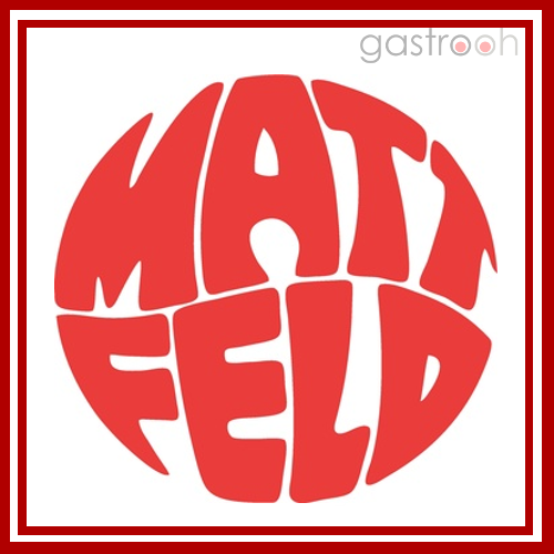 Mattfeld - der Cash und Carrymarkt aus Hamburg liefert auch in dieser Region Fleisch, Convenienceprodukte Kioskbedarf, Non Food und mehr