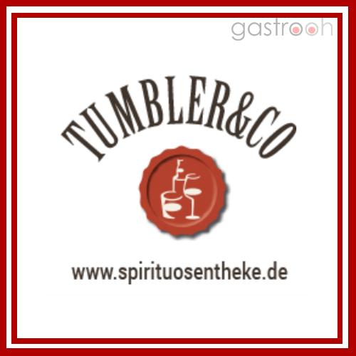 Spirituosen Theke- alleine 76 Obstbrände stehen hier im Online Shop zum Verkauf.