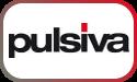 Pulsiva- Der Allrounder für Gastronomieausstattung lockt mit niedrigen Preisen und Angeboten.