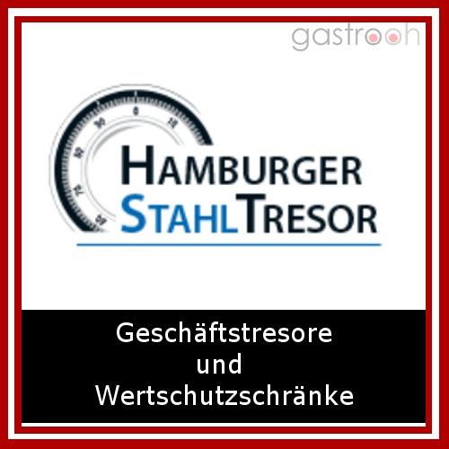 """Hamburger Stahltresor- """"Bei uns finden Sie Tresore aller Art für Ihren privaten und Ihren gewerblichen Bedarf. Das Unternehmen Hamburger Stahltresor betreut seit über 40 Jahren eine ständig wachsende Zahl von zufriedenen Kunden."""""""