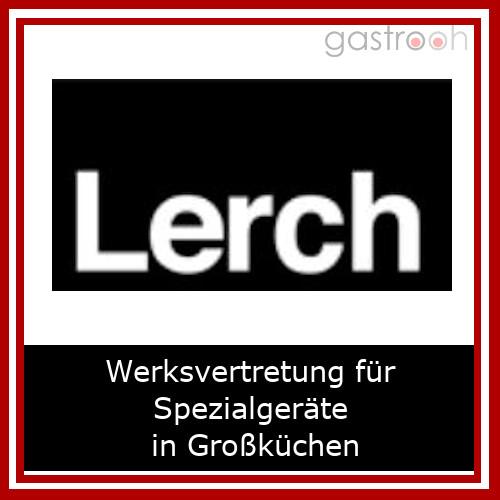 Lerch GmbH- Großküchengeräte wie Kartoffelschlmaschine oder Portionierhilfen, Thermogeräte und Sous Vide Geräte
