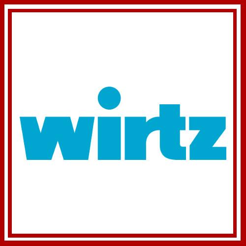 Wirtz- Küchenausstatter, Einrichter und Planer- bietet Produkte aller bekannten Hersteller.