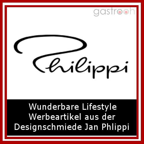 Philippi- Leidenschaft, Stil, Persönlichkeit, Funktionalität, Präzision, Purismus, Zeitgeist, Schönheit, Einzigartigkeit, Handwerkskunst, Feuer und Flamme – PHILIPPI.